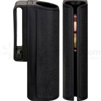 ซองพกดิ้ว ASP Sidebreak Scabbard for 26 inch Baton Black,52632