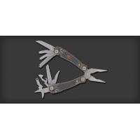 คีม มัลติทูลส์ Gerber Bear Grylls Ultimate Multi-Tool 12-in-1 (31-000749)