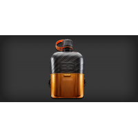 กระติกน้ำ Gerber Bear Grylls Survival Canteen and Cup (1 Liter) 31-001062