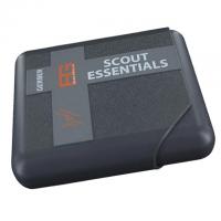 ชุดอุปกรณ์ฉุกเฉิน Gerber Bear Grylls Scout Essentials / First Aid Kit (31-001078)