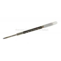 ปากกาป้องกันตัว Zero Tolerance 0010BLK Tactical Pen Black Aluminum (ZT0010BLK)