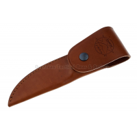 """มีดใบตาย เดินป่า DPx H.E.S.T II Safari Knife Limited Edition Fixed Blade (3.15"""" Black),DPHSX009"""