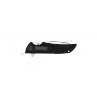 """มีดพับ Kershaw Skyline Liner Lock Knife Black G-10 (3.125"""" Stonewash) 1760"""