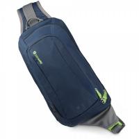 กระเป๋าสะพายเฉียงคาดอก Venturesafe™ 325 GII (Navy) anti-theft cross body pack