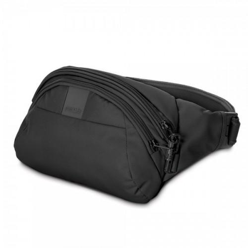 กระเป๋าสะพายคาดเอว Metrosafe™ LS120 anti-theft hip pack