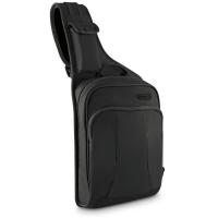 กระเป๋าสะพาย Metrosafe™ 150 GII (Black) anti-theft cross body sling bag