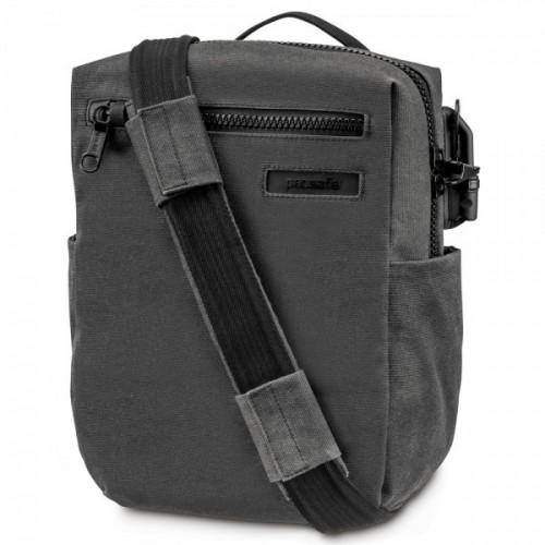 กระเป๋าสะพายข้าง Intasafe™ Z200 anti-theft compact travel bag