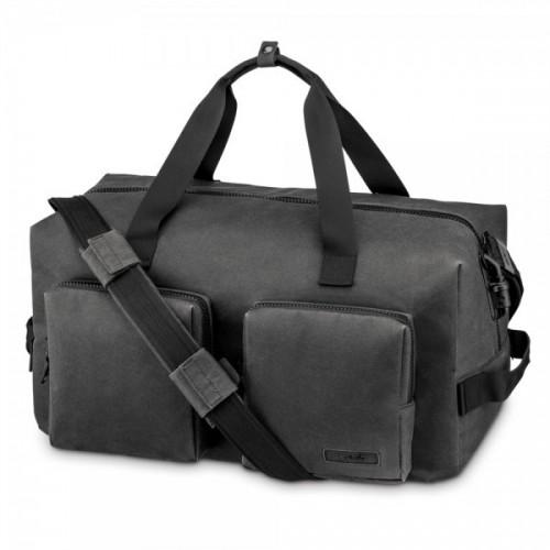 กระเป๋าสะพาย Intasafe™ Z600 anti-theft weekender duffel