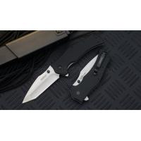 """มีดพับ Kershaw Spolier Assisted Opening Flipper Knife (4"""" Stonewash) 1334 **รุ่นพิเศษเฉพาะ OVERZEAS**"""