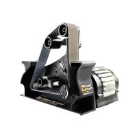 อุปกรณ์เสริม Blade Grinding Attachment สำหรับ WORK SHARP รุ่น Ken Onion (WSSAKO81112)(
