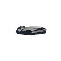 """มีดพับ Zero Tolerance 0850 Sub-Frame Lock Knife Carbon Fiber (3.75"""" Satin) ZT0850"""