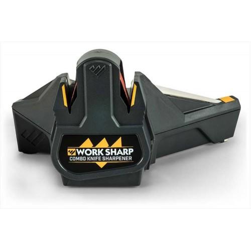 เครื่องลับมีด WORK SHARP รุ่น Combo Knife Sharpener (WSCMB-I)