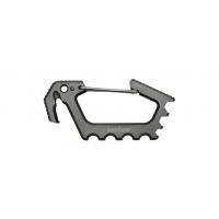 พวงกุญแจ Kershaw Jens Carabiner Multi-Tool (Gray Ti) 1150TI