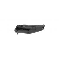 """มีดพับ Kershaw Duojet A/O Frame Lock Knife Gray SS/Carbon Fiber (3.25"""" Gray),8300"""