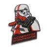 Star Wars Inciner...