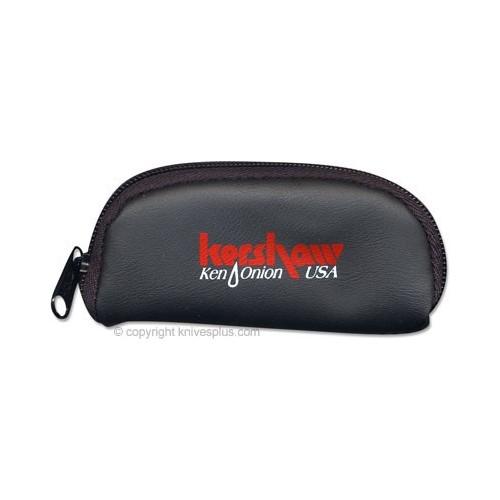 Kershaw Knife Case, Small, KE-1625E