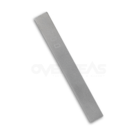 Replacement Diamond Plate 600 Grit for the Precision Adjust,SA0004765