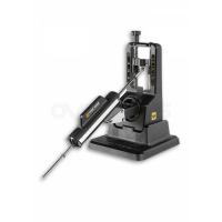 WORK SHARP Precision Adjust Knife Sharpener™ with Tri-Brasive®,(WSBCHPAJ)