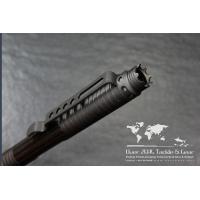 UZI Tactical Pen