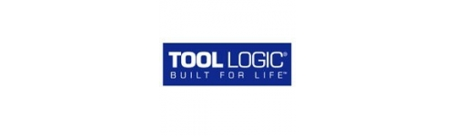 Tool Logic