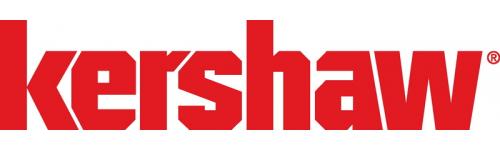 มีดพับ Kershaw