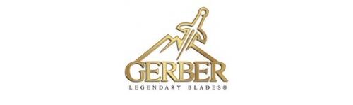 มีดใบตาย Gerber