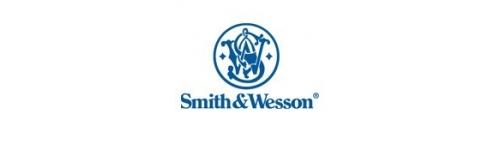 ปากกา Smith Wesson