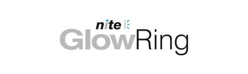 - Nite GlowRing