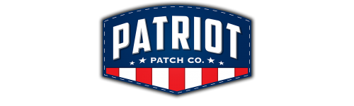Patriot Patch Co.,
