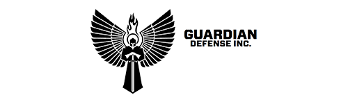 Guardian Defense Inc (GDI)