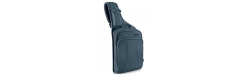 Bag&Backpacks