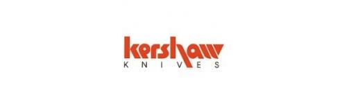มีดใบตาย Kershaw