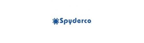 มีดใบตาย Spyderco