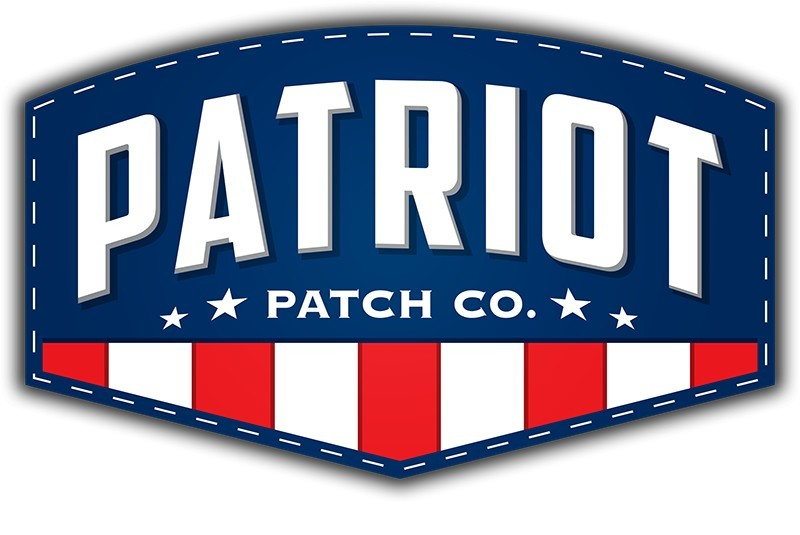 Patriot Patch Co.