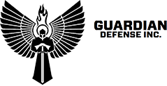 Guardian Defense Inc.