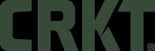 CRKT Knives&Tools