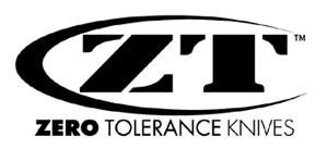 Zero Tolerance (ZT)
