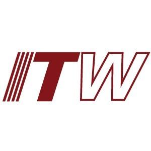 ITW Nesus