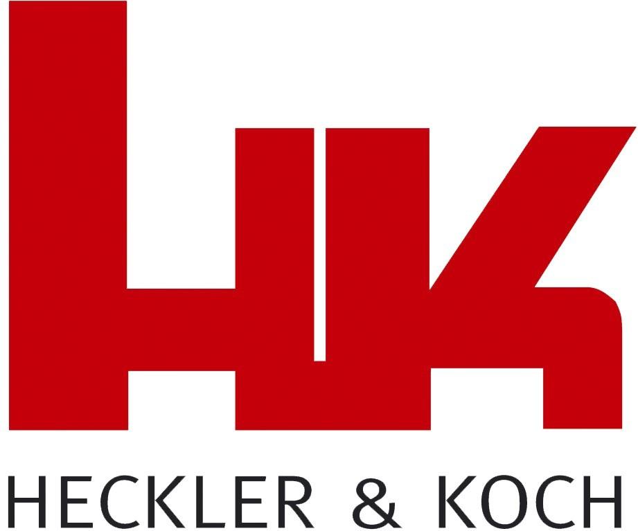 H&K Knives