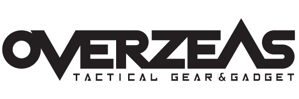 Overzeas Tactical Gear & Gadget